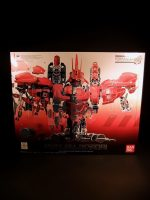 Sazabi MSN 04 – Formania