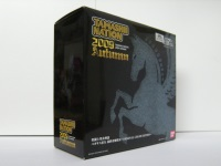 Pegasus Seiya Bronze Cloth v3 Original Color Edition
